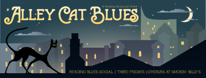 alley-cat-blues-banner-master