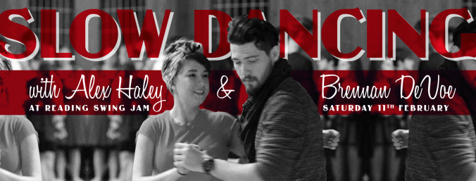 slow-dancing-facebook-cover